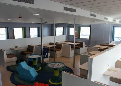 De-Friesland-Kindersalon00003