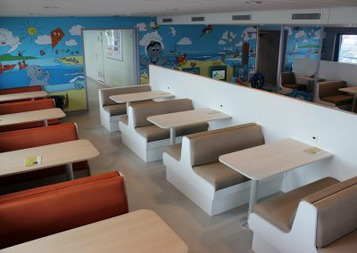 De-Friesland-Kindersalon00014