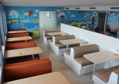 De-Friesland-Kindersalon00016