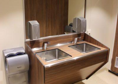 De Friesland Toiletten 03