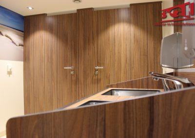 De Friesland Toiletten 06