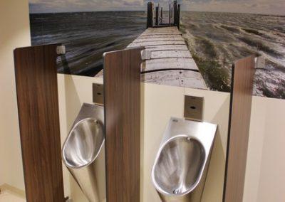 De Friesland Toiletten 10