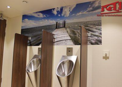 De Friesland Toiletten 11