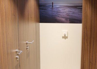 De Friesland Toiletten 15