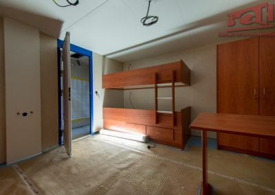 Hotelschip-Elikia-2014-03