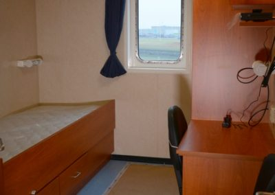 Hotelschip-Elikia-2014-10