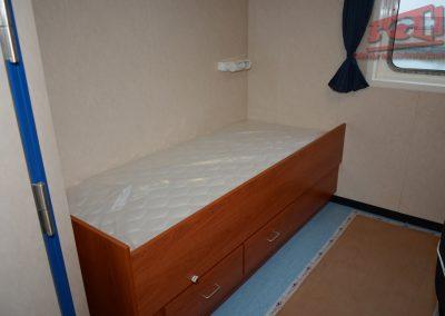 Hotelschip-Elikia-2014-12