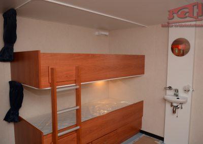 Hotelschip-Elikia-2014-17
